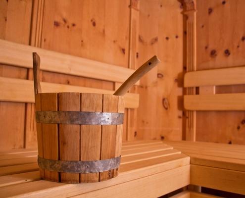 Zirbenholz vom Sägewerk Pfoser